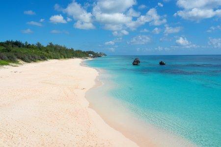 Бермудских острова: интересные факты, и что посмотреть