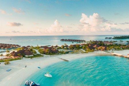 Карибских острова: интересные факты, и что посмотреть